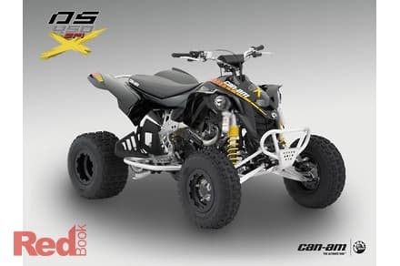 Can Am Ds 450 >> Used Bike Research Used Bike Prices Compare Bikes