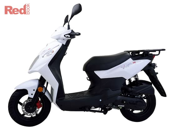 Used Bike Research - Used Bike Prices - Compare Bikes