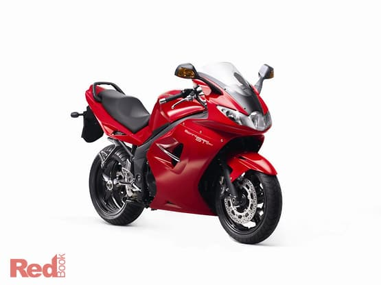 Used Bike Research Used Bike Prices Compare Bikes Redbookcomau