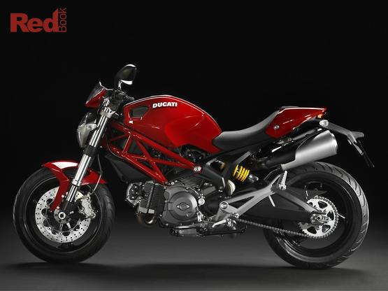 ducati monster 696 instruction manual 1 manuals and user guides rh urbanmanualguide today ducati monster 696 service manual pdf ducati monster 796 service manual