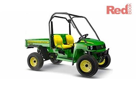 John Deere Gator Prices >> Used Bike Research Used Bike Prices Compare Bikes