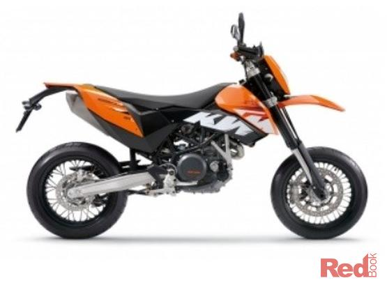 1995 ktm 250 sx wiring diagram explained wiring diagrams nissan wiring diagram 1995 ktm exc wiring diagram trusted wiring diagrams 1995 ktm lc4 1995 ktm 250 sx wiring diagram