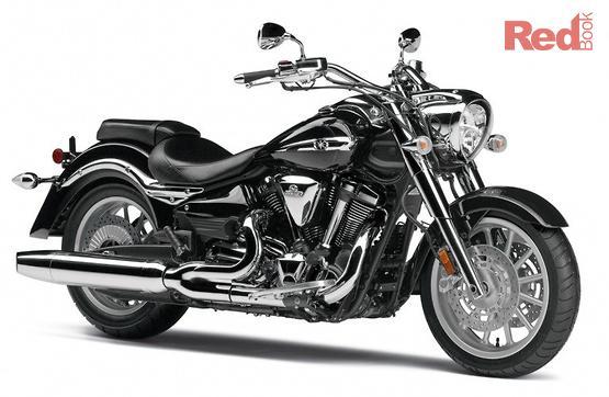 Yamaha Egc Price