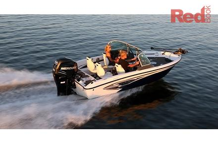 Used Boat Research - Used Boat Prices - Compare Boats