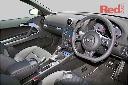 Used Car Research - Used Car Prices - Compare Cars - RedBook com au