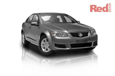 27bf69a25b Used Car Research - Used Car Prices - Compare Cars - RedBook.com.au