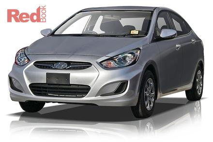 hyundai 2011 accent manual