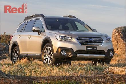 2015 subaru outback navigation manual