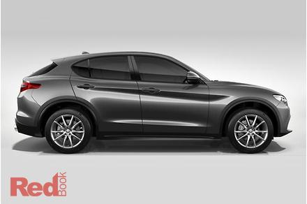 new car research - new car prices - compare new cars - redbook.au
