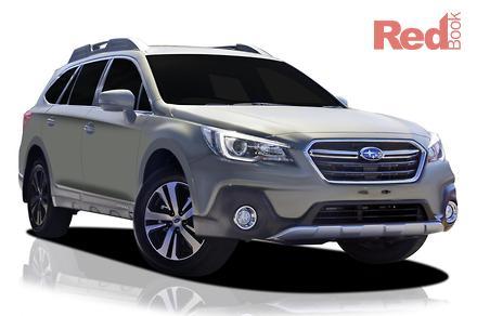 New Car Research New Car Prices Compare New Cars Redbook Com Au