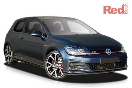 Golf Gti Performance 2017 >> Used Car Research Used Car Prices Compare Cars Redbook