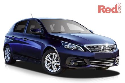 New Car Research - New Car Prices - Compare New Cars - RedBook.com.au