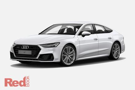 New Car Research New Car Prices Compare New Cars Redbookcomau
