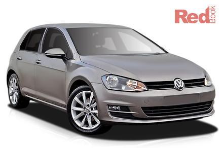 e47ef42157c8 Used Car Research - Used Car Prices - Compare Cars - RedBook.com.au