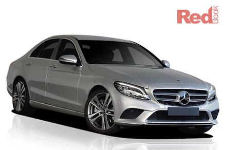 Used Car Research - Used Car Prices - Compare Cars - RedBook
