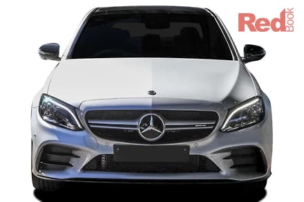 New Car Research - New Car Prices - Compare New Cars - RedBook com au