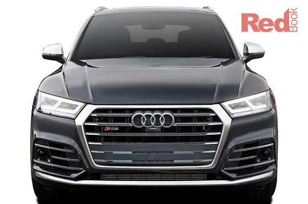 New Car Research - New Car Prices - Compare New Cars