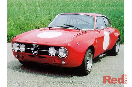 Used Car Research Used Car Prices Compare Cars RedBookcomau - Alfa romeo 1972 spider