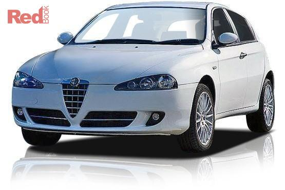 used car research used car prices compare cars redbook com au rh redbook com au Alfa Romeo 156 Alfa Romeo 164