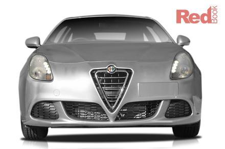 Used Car Research Used Car Prices Compare Cars RedBookcomau - Alfa romeo used cars
