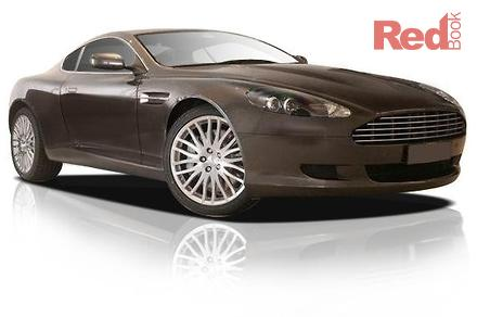 Used Car Research Used Car Prices Compare Cars RedBookcomau - Aston martin prices