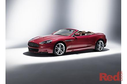 Used Car Research Used Car Prices Compare Cars RedBookcomau - Aston martin dbs price