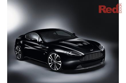 Used Car Research Used Car Prices Compare Cars RedBookcomau - Aston martin v12 vantage s price