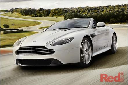 Used Car Research Used Car Prices Compare Cars RedBookcomau - Aston martin used cars