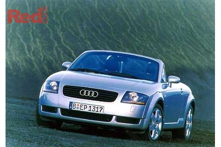 Used Car Research Used Car Prices Compare Cars RedBookcomau - 2001 audi tt quattro