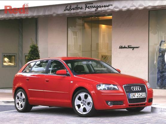 used car research used car prices compare cars redbook com au rh redbook com au Audi A3 Owner Manual Audi A3 Service Manual