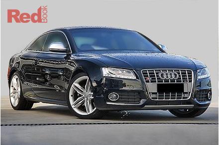 Used Car Research Used Car Prices Compare Cars Redbook Com Au