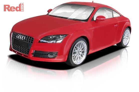 used car research used car prices compare cars redbook com au rh redbook com au 2002 Audi TT Owner's Manual 2011 Audi TT Owner's Manual