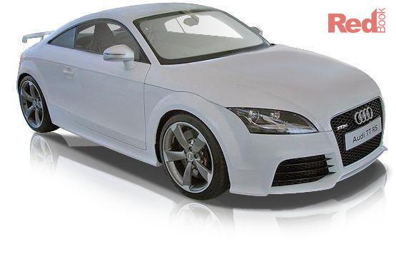 used car research used car prices compare cars redbook com au rh redbook com au Audi TT Interior Audi TT Manual Transmission