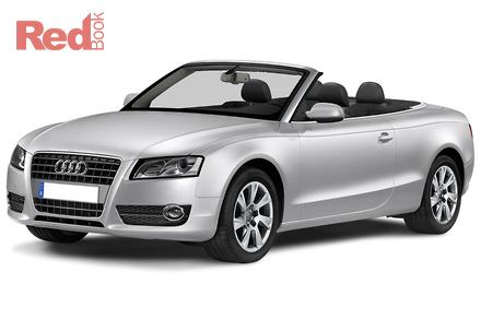 Used Car Research Used Car Prices Compare Cars RedBookcomau - Audi used car