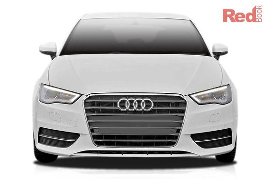 used car research used car prices compare cars redbook com au rh redbook com au 2012 Audi A3 Interior 2013 Audi A3 TDI