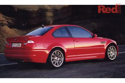 Used Car Research Used Car Prices Compare Cars RedBookcomau - Bmw 318i price