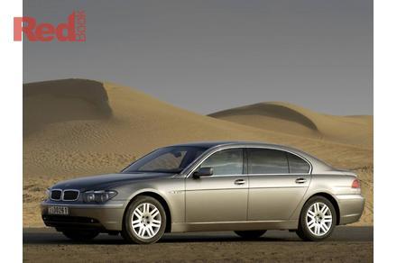 2001 bmw 525i sport wagon
