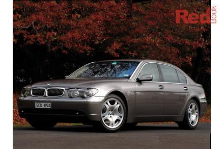 bmw 525i 2003 e60