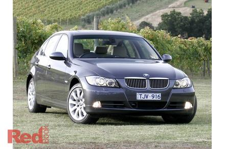 Used Car Research Used Car Prices Compare Cars RedBookcomau - 2005 bmw 740i