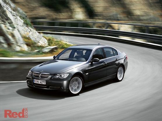 used car research used car prices compare cars redbook com au rh redbook com au bmw 320d e90 manual bmw 320i e90 manual pdf