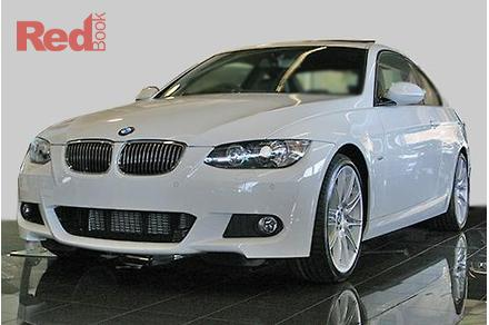 auto off price cars german for v blog express bmw face