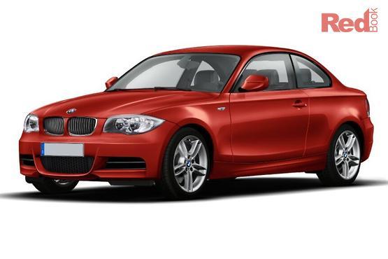 used car research used car prices compare cars redbook com au rh redbook com au BMW 135I Convertible BMW 1 Series Manual