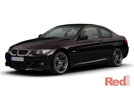 Used Car Research Used Car Prices Compare Cars RedBookcomau - 2012 bmw 335i m sport