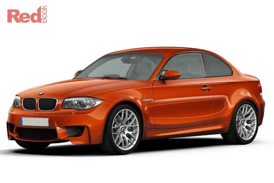 used car research used car prices compare cars redbook com au rh redbook com au BMW 128I Custom BMW 135I Performance Parts