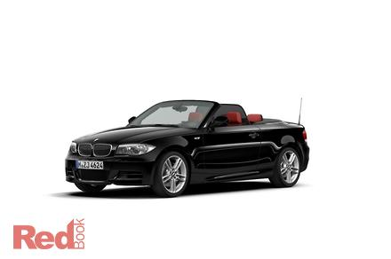 Used Car Research Used Car Prices Compare Cars RedBookcomau - Bmw 135i cost
