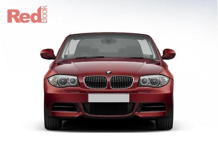 Used Car Research Used Car Prices Compare Cars RedBookcomau - Bmw 135i price range