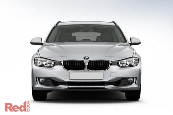 used car research used car prices compare cars redbook com au rh redbook com au 2013 bmw 320i manual 2013 bmw 320i manual transmission