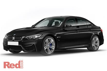 Used Car Research Used Car Prices Compare Cars RedBookcomau - Bmw 2015 m3 price