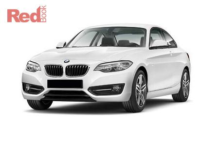 Used Car Research Used Car Prices Compare Cars RedBookcomau - Bmw 220i