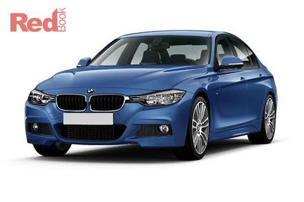 Used Car Research Used Car Prices Compare Cars RedBookcomau - Bmw 2015 cars